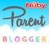 parentbloggerbadge]