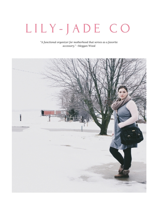 Lily-Jade Co